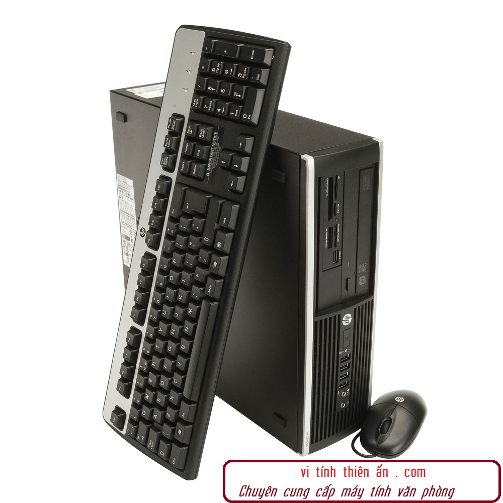 Dell OptiPlex 9020 SFF Core I5 4440