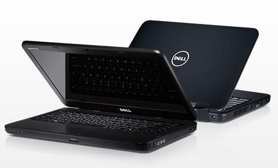DELL Inspiron 14 (N4050, core i3-2350M/4GB/320GB)