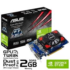 GT 630 Asus Full game online